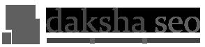 Dakshaseo logo
