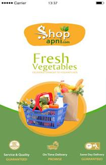 Shopapni.com