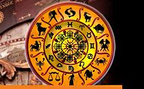 Astrologer Vishnu