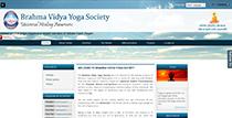 Brahma Vidya Yoga So