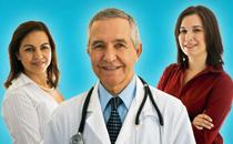 Gilman Health