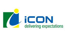ICON Planners