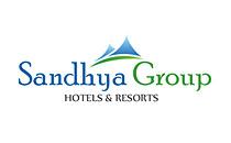 Sandhya Hotels