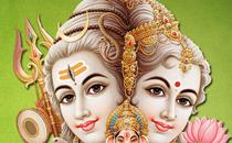 Panditeshwar