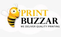 Print Buzzar