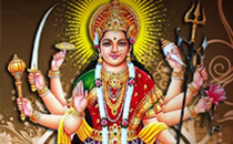 Pandith Sanjeev