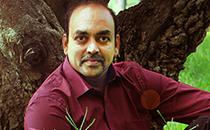 Singershashi